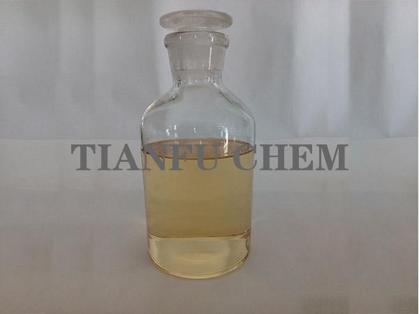 清洗剂TF DD 2