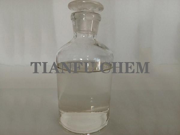 页岩抑制剂TF SC A
