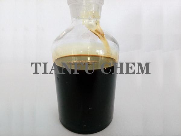 油基钻井液一体乳化剂TF EMUL CO