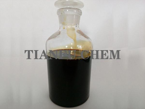 油基钻井液主乳化剂TF EMUL 1