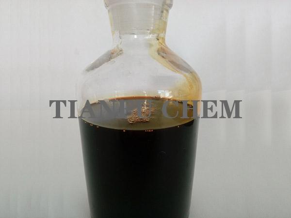 油基钻井液辅乳化剂TF EMUL 2
