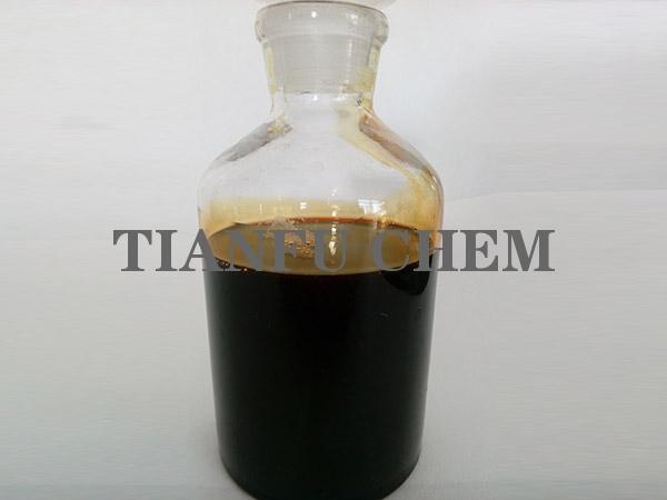 油基钻井液降虑失剂TF FL OH-2