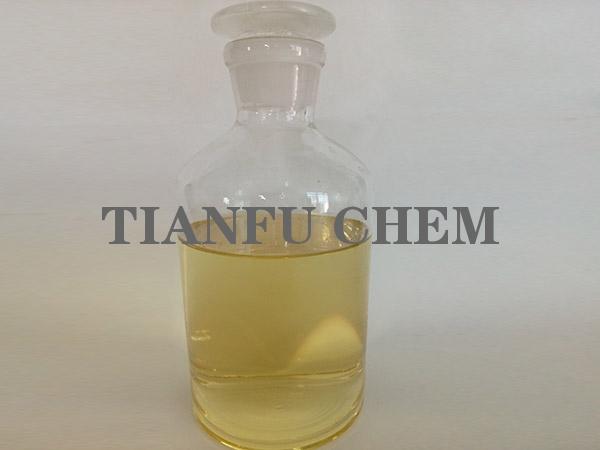 嗪类杀菌剂 TF BC T