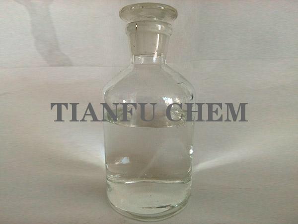 硅基消泡剂TF DF S