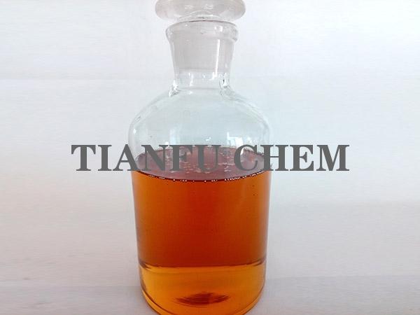 咪唑啉缓蚀剂TF COR I