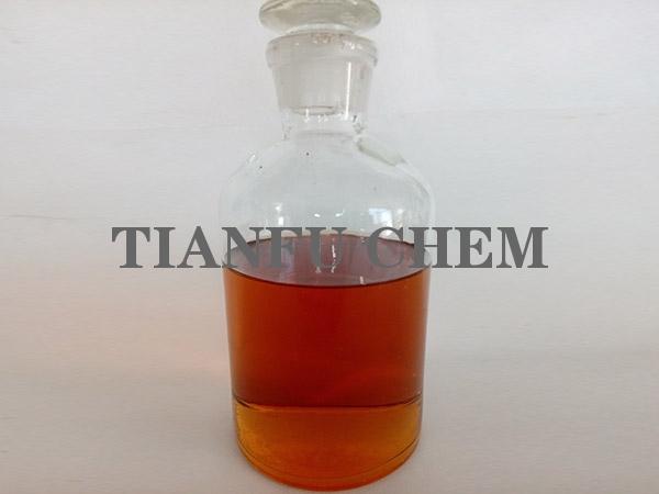 有机硼交联剂TF JL P