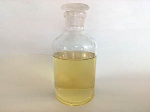 油田化学品除硫剂TF DS T
