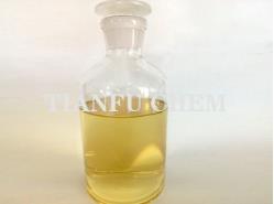 油田化学品