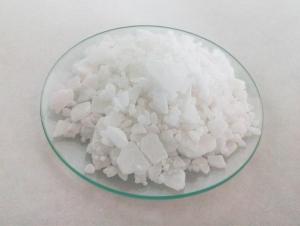 溴化物-溴化钙固体
